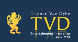 Truman Van Dyke